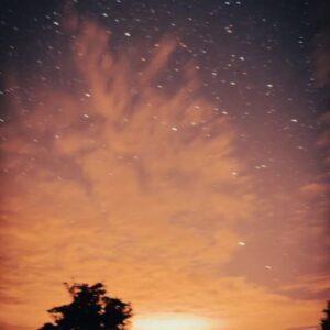3 daagse cursus Loshu | A Star is Born
